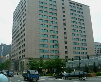「自由時報 大樓」的圖片搜尋結果